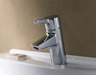 Sink Tap, Plumbing Services in Spalding, Lincolnshire