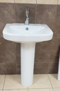 Jacuzzi Republic, Domestic Plumbers in Spalding, Lincolnshire
